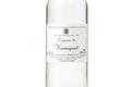 Briottet - Liqueur de kumquat 18%