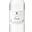 Briottet - Liqueur de litchi 18%