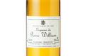Briottet - Liqueur de poire William 25%