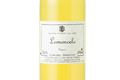 Briottet - Liqueur Lemoncelo 24%