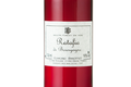 Briottet - Ratafia Bourgogne 16%