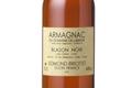 Briottet - Armagnac VS , 40%