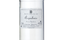 Briottet - Arquebuse , 40%