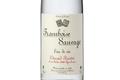Briottet - Eaux de Vie de Framboise , 45%