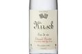 Briottet - Kirsch , 45%