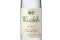 Briottet - Eaux de Vie de Mirabelle , 45%