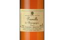 Briottet - Prunelle de Bourgogne , 40% (Liqueur)
