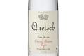 Briottet - Eaux de Vie de Quetsch , 45%