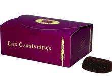 Cassissines
