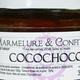Confiture cocochoco