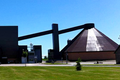 moulin d'aiserey, Decollogne