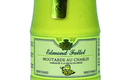 Moutarde au Chablis