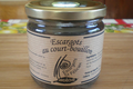Escargots Court Bouillon