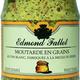 Fallot - Moutarde en Grains au vin blanc de Dijon
