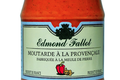 Fallot - Moutarde Provençale
