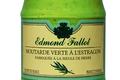 Fallot - Moutarde verte à l'estragon