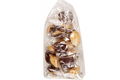 Sac de 20 Petits Mulots - Pied Chocolat