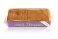Spécial Toast aux figues
