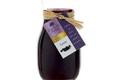 Coulis de Cassis noir de Bourgogne