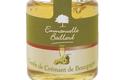Confit de Crémant de Bourgogne