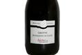 Nectar de Griottes et Bourgeons de Cassis