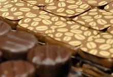 Carbillet Chocolatier
