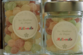 les bonbons de Dijon : méli-mélo