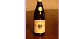 Maison Fusillet - Chardonnay élevé en fut de chêne