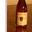 Maison Fusillet - rosé