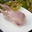 Le P'tit Œuf Ardennais, élevage de cailles