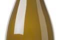 Aop Limoux Blanc   Chardonnay
