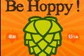 Be Hoppy