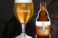 bière de Mars, brasserie de Charmois