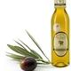 Bouteille 50 cl d'Huile d'olive de Nyons AOP