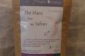 Le Diable Corrézien - Thé blanc-Safran