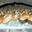 pain au levain naturel Cuisson au feu de bois