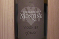 Grignan Les Adhemar Domaine De Montine Viognier (Magnum)