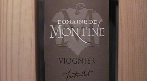Grignan Les Adhemar Domaine De Montine Seduction