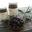 """Olives noires """"Tanche"""""""