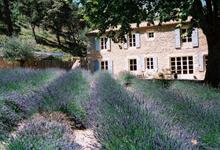 Domaine Le Saint Paulet