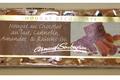 Nougat Chocolat lait Cannelle 100g