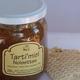 tarti'miel noisettes