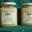 délice de miel : amande et miel