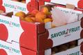 Savoir Fruit Monteux