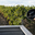 Domaine Combier, clos des grives