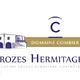 Crozes-Hermitage Blanc « Domaine Combier »
