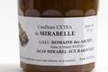 Confiture Extra de Mirabelle