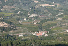Domaine Rocheville