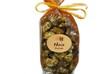 Pralines Noix