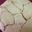 Pâtisserie du Donjon , denis Cochet